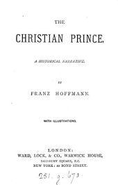 The Christian prince