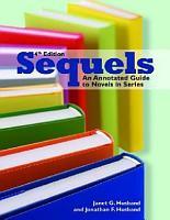 Sequels PDF