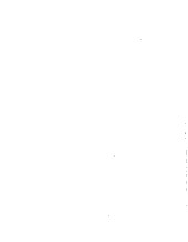 Sufi Interpretations of the Quatrains of Omar Khayyam and Fitzgerald