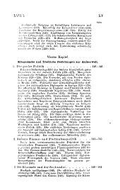 Baumwollproduktion und Pflanzungswirtschaft in den Nordamerikanischen Südstaaten: Band 26,Ausgabe 1