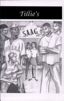The Saag Club PDF
