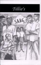 The Saag Club