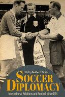 Soccer Diplomacy