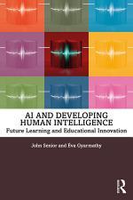 AI and Developing Human Intelligence