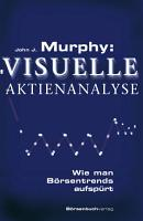Murphy  Visuelle Aktienanalyse PDF