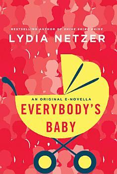 Everybody s Baby PDF