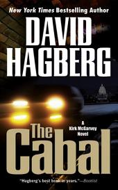 The Cabal: A Kirk McGarvey Novel
