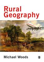 Rural Geography PDF