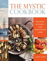 The Mystic Cookbook PDF