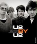 U2 by U2 PDF