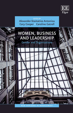 Women, Business and Leadership