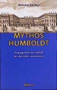 Mythos Humboldt PDF