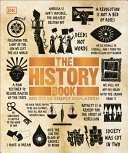 The History Book Book