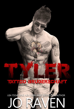 Tyler PDF