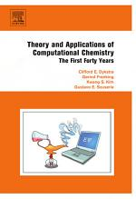 Theory and Applications of Computational Chemistry