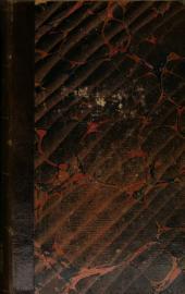 Luciani Samosatensis Opera, graece et latine: Volume 3