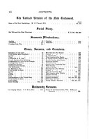 The Preacher s monthly  Vol 2 7  editor s ser   vol 1  no 1 6 PDF