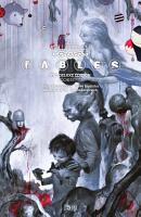 Fables  The Deluxe Edition Book Seven PDF