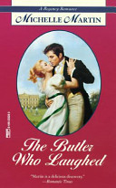 Download The Butler Who Laughed Book