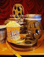 character Based Film Sereies Part 1 PDF