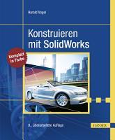 Konstruieren mit SolidWorks PDF