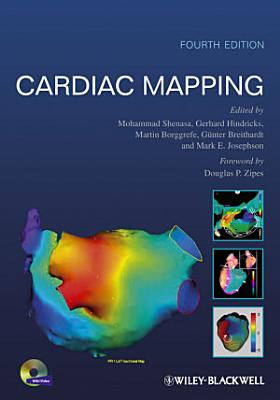 Cardiac Mapping PDF