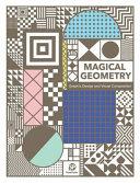 Magical Geometry