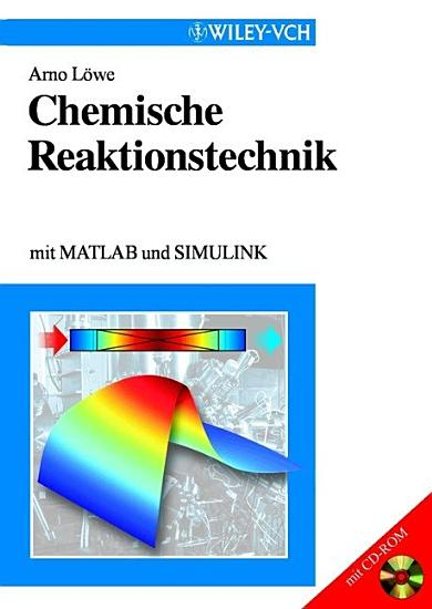 Chemische Reaktionstechnik PDF