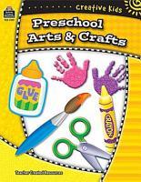 Preschool Arts and Crafts PDF