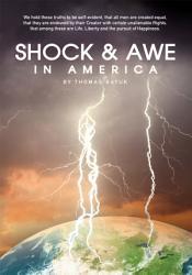 Shock Awe In America Book PDF