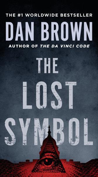 Download The Lost Symbol Book