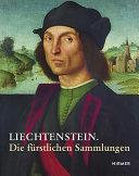 Liechtenstein PDF