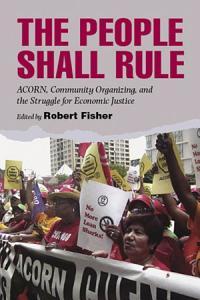 The People Shall Rule PDF