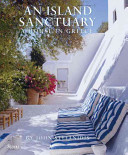 An Island Sanctuary PDF