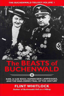 The Beasts of Buchenwald PDF
