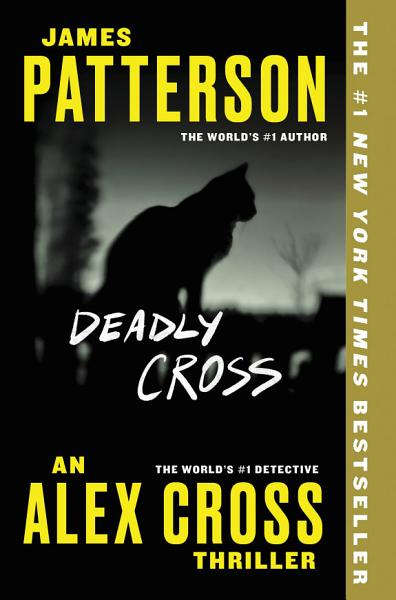 Download Deadly Cross Book