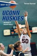 Insiders  Guide to Denver PDF