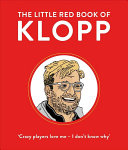 The Little Red Book of Klopp PDF