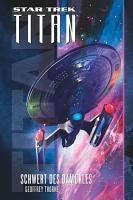 Star Trek   Titan 4 PDF