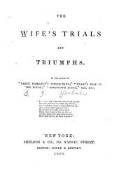 The Wife's Trials and Triumphs