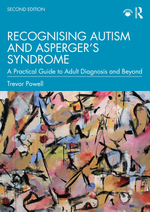 Recognising Autism and Asperger   s Syndrome