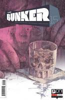The Bunker  15 PDF