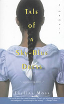 Tale of a Sky-Blue Dress