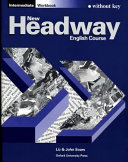 New Headway English Course