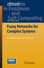 Fuzzy Networks for Complex Systems