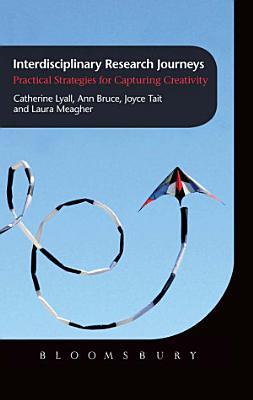 Interdisciplinary Research Journeys PDF