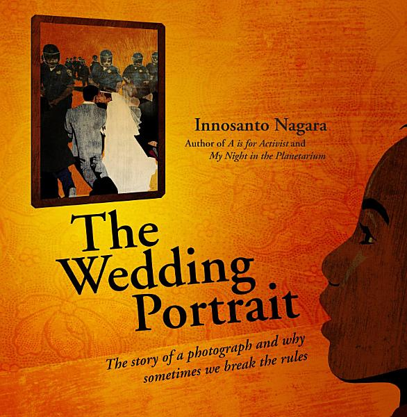 Download The Wedding Portrait Book