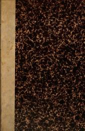 Traité élémentaire de la coupe des pierres ou art du trait