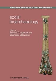 Social Bioarchaeology