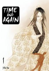 Time and Again: Volume 1
